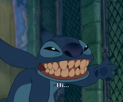 Name:  Stitch hi.jpg Views: 325 Size:  15.4 KB