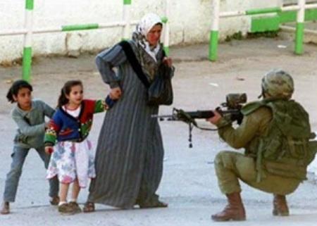 Name:  293387-palestine-mother.jpg Views: 53 Size:  50.3 KB