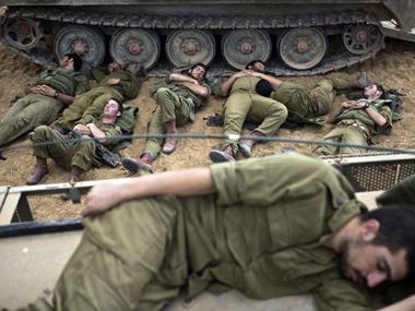 Name:  GazaIsraelSoldier.jpg Views: 56 Size:  61.5 KB