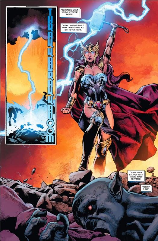 Name:  Natasha Romanov BLACK Widow Thor 2.jpg Views: 55 Size:  150.2 KB
