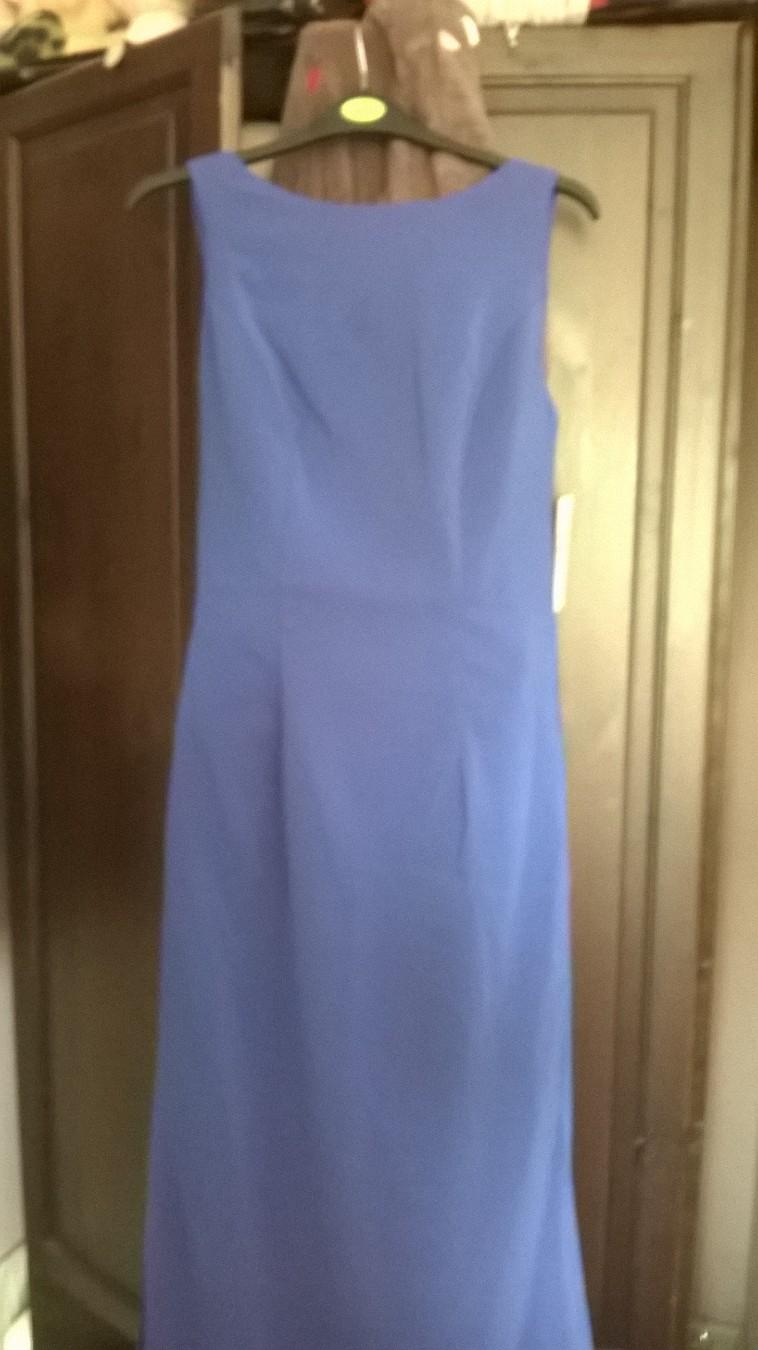 Name:  Dress 4.JPG Views: 54 Size:  188.9 KB