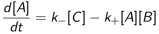 Name:  equation.PNG