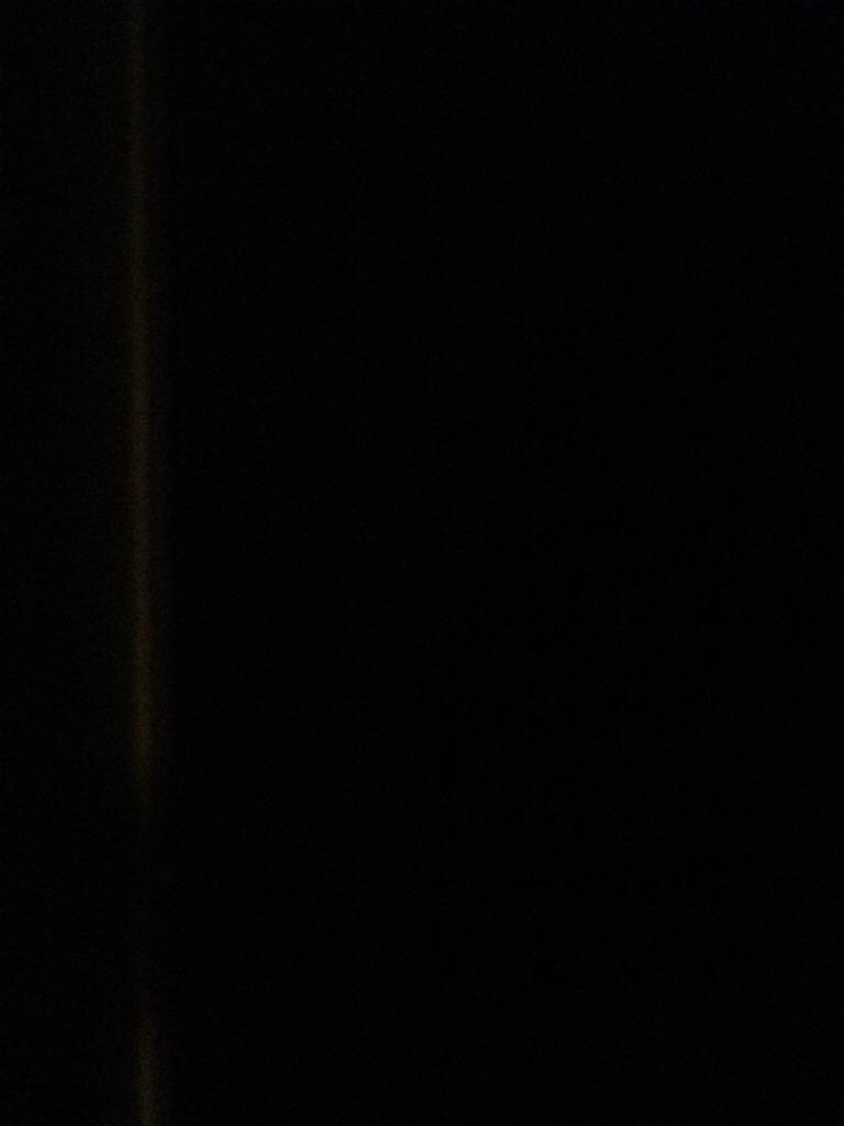 Name:  ImageUploadedByStudent Room1406991014.946676.jpg Views: 140 Size:  61.6 KB