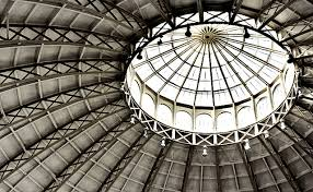 Name:  dome3.jpg Views: 72 Size:  16.8 KB