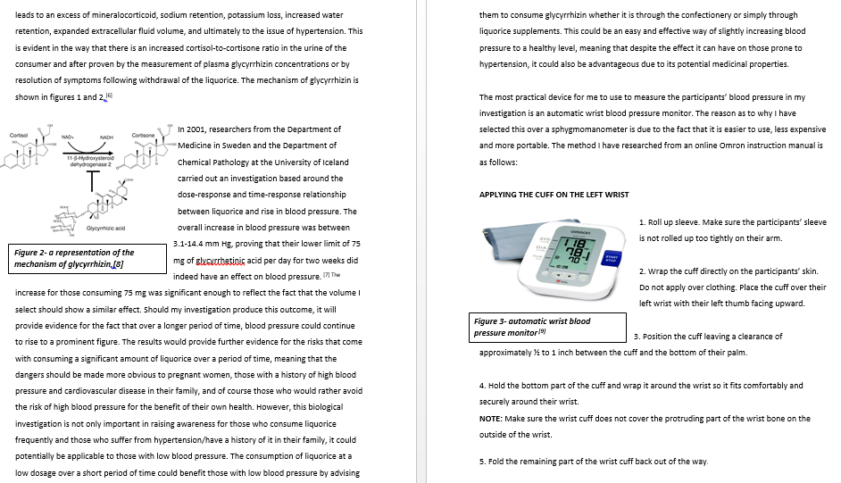OCR Gateway Science B Controlled Assessments