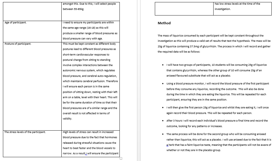 Edexcel chinese a2 essay plan