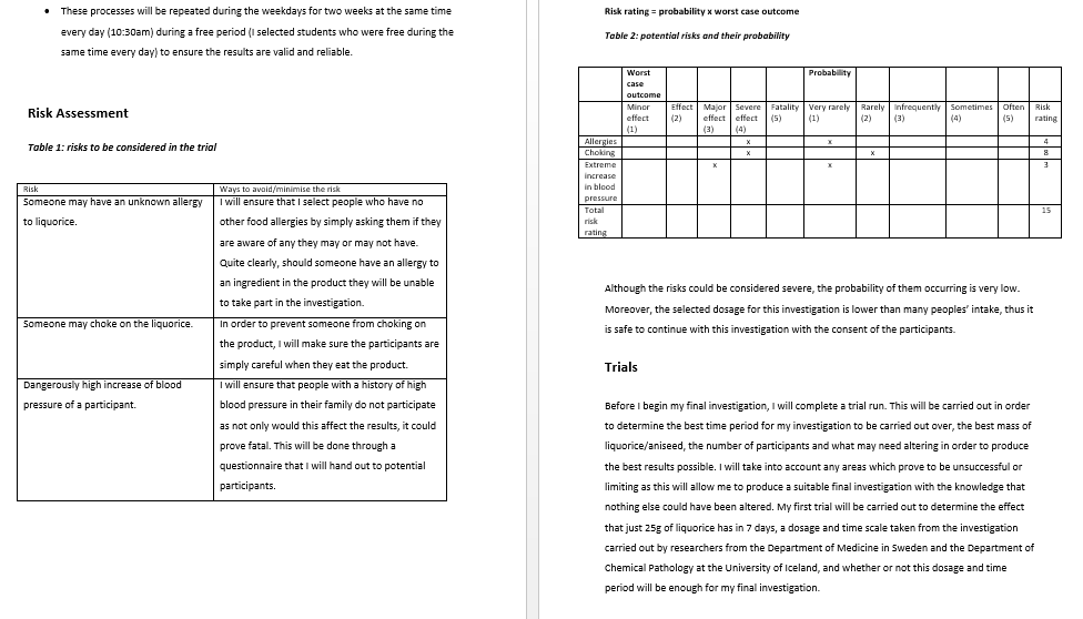 Same Day Essay: A2 edexcel biology coursework help best academic challenges!