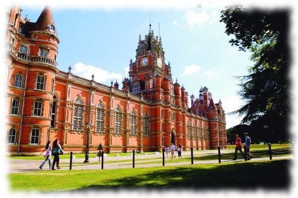 Lse Politics And International Relations Student Room