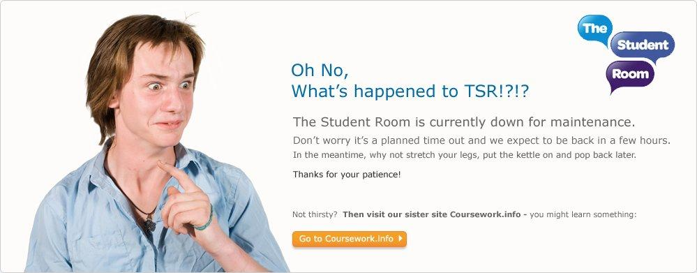 coursework.info tsrs sister site