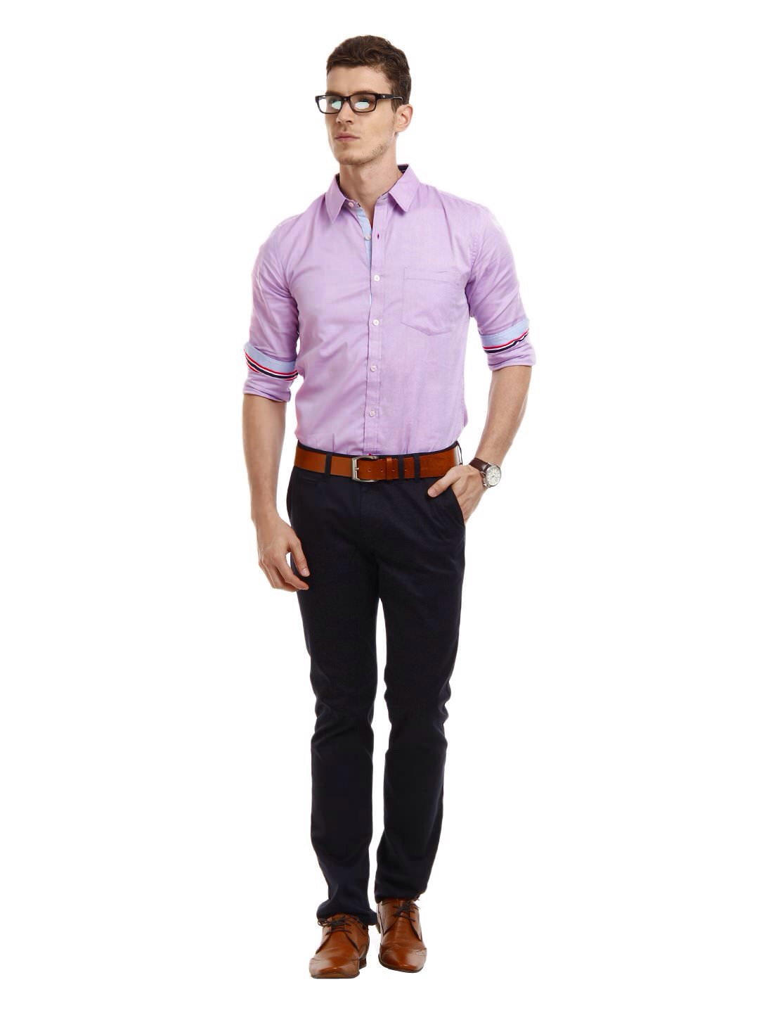 What To Wear To An Interview The Student Room