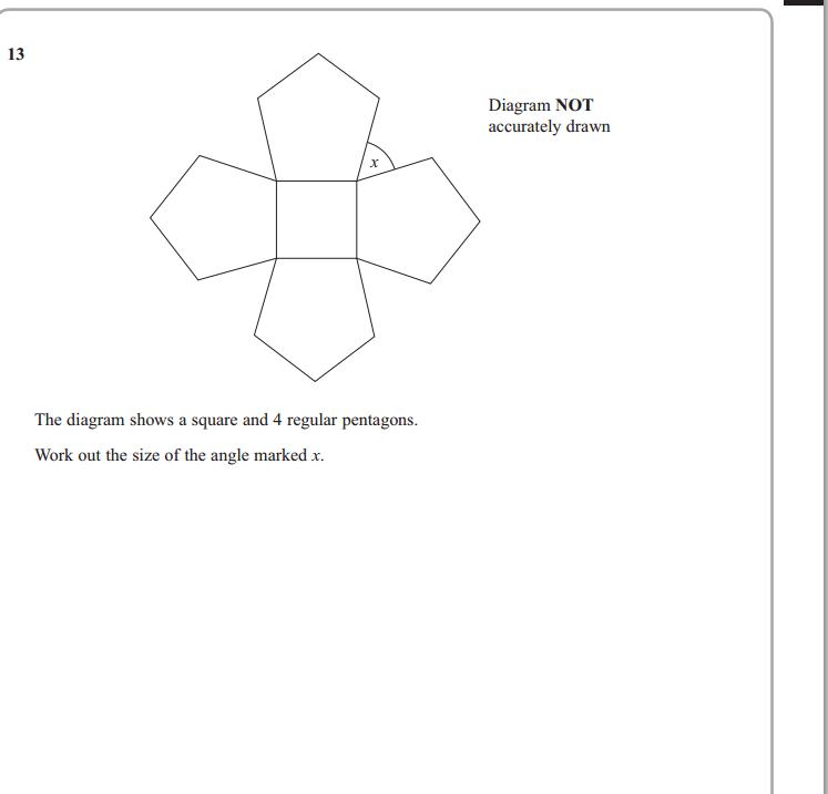 Need help - AS/GCSE? All help appreciated.?