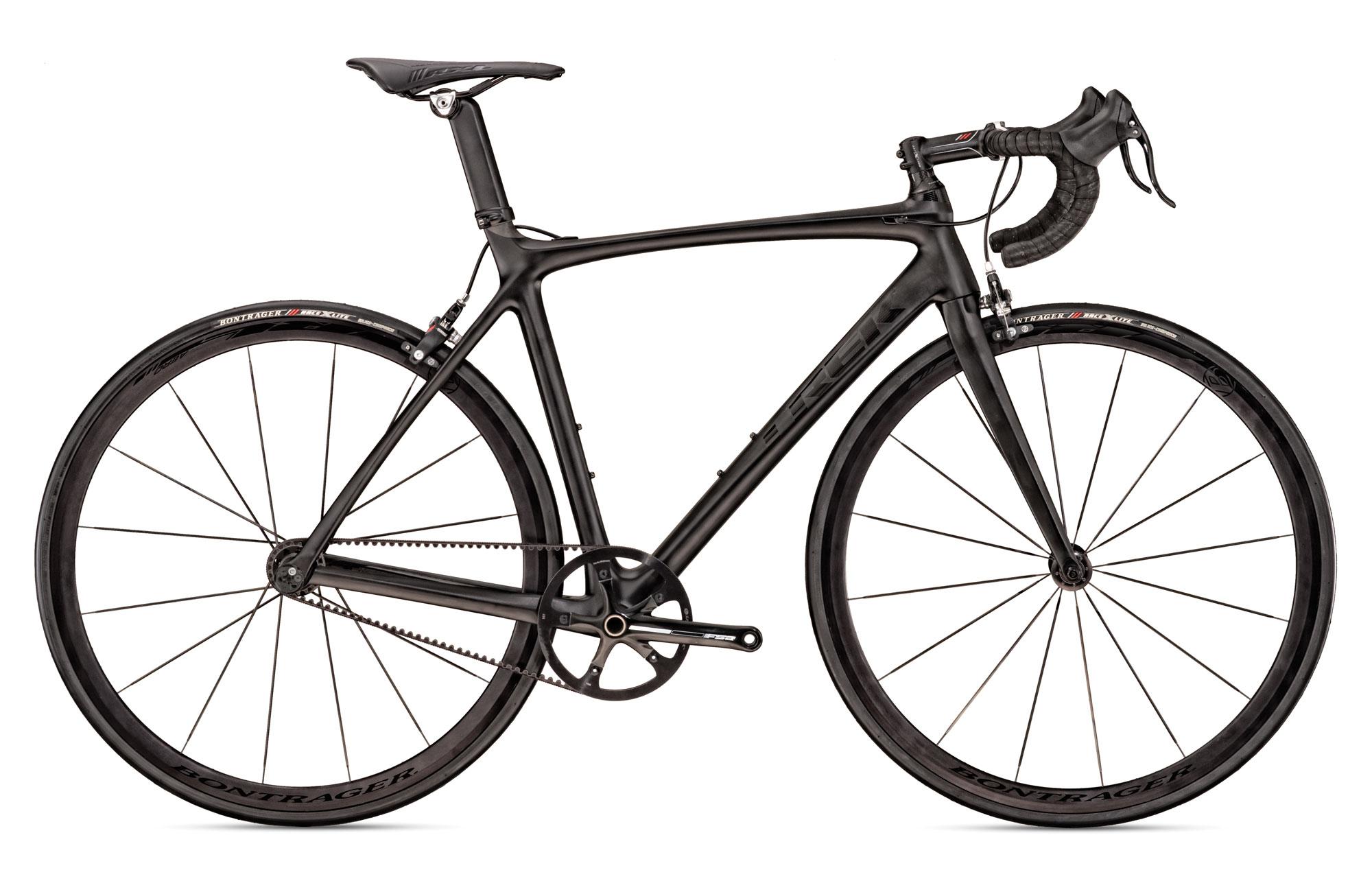 Name:  bike.jpg Views: 142 Size:  254.9 KB