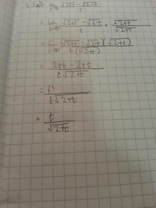 Name:  math1.jpg Views: 179 Size:  78.2 KB