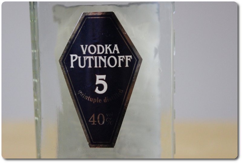 Name:  Vodka-Putinoff-0031.jpg Views: 95 Size:  41.7 KB