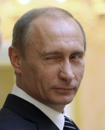 Name:  Putin-2.png Views: 88 Size:  227.2 KB