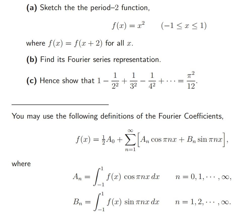 Name:  Fourier Series Q.jpg Views: 79 Size:  99.7 KB
