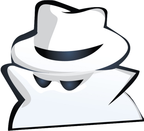 Name:  incognito_Dev.png Views: 45 Size:  103.6 KB