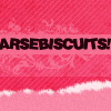 Name:  ft_arsebiscuits.png Views: 204 Size:  20.2 KB