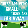 Name:  ft_cows.png Views: 244 Size:  22.1 KB