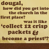 Name:  ft_dougalpriest.png Views: 209 Size:  13.6 KB