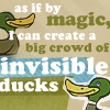 Name:  ft_ducks.png Views: 195 Size:  17.3 KB