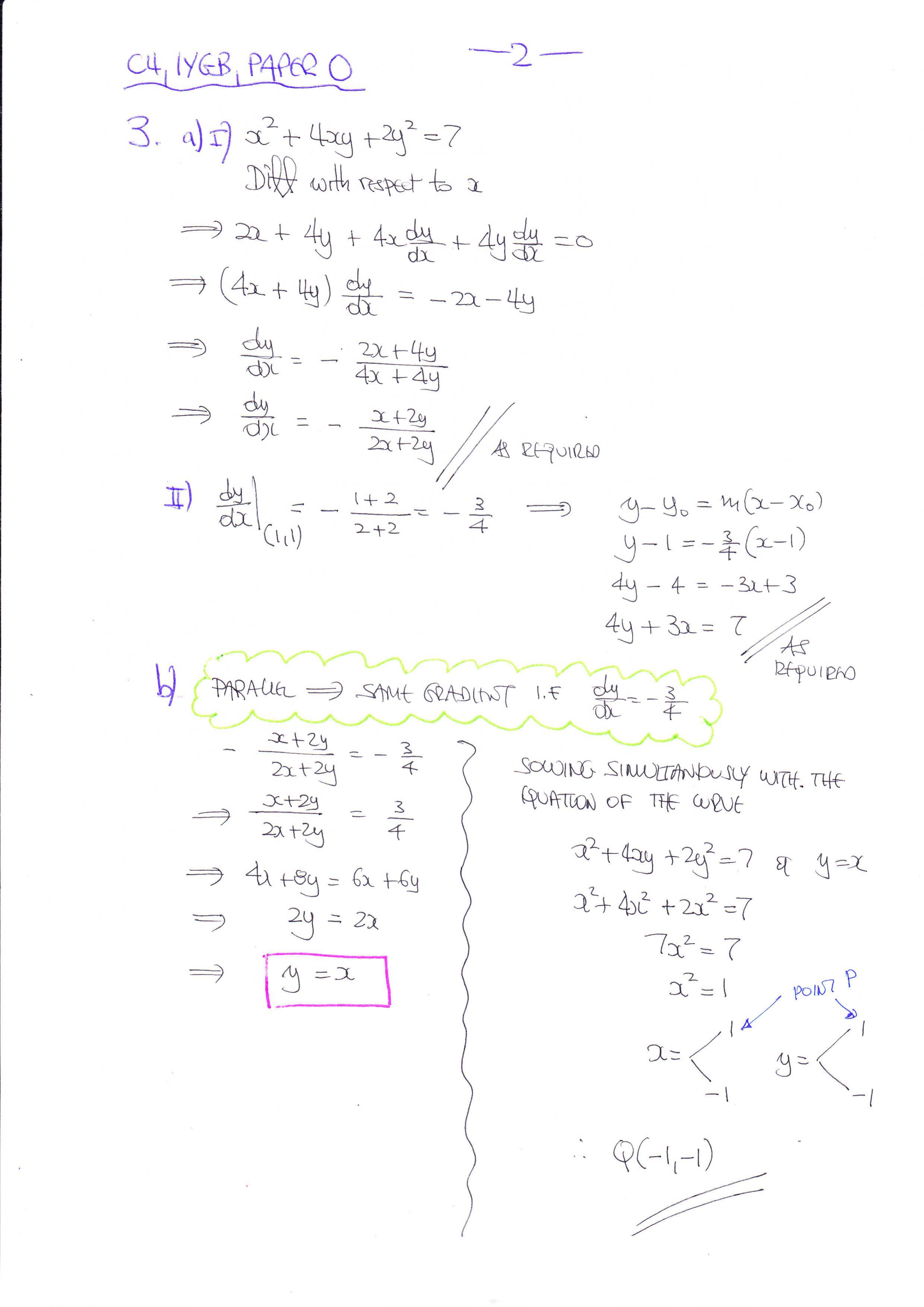 Name:  C4, IYGB, Paper O, page 2.jpg Views: 86 Size:  345.4 KB