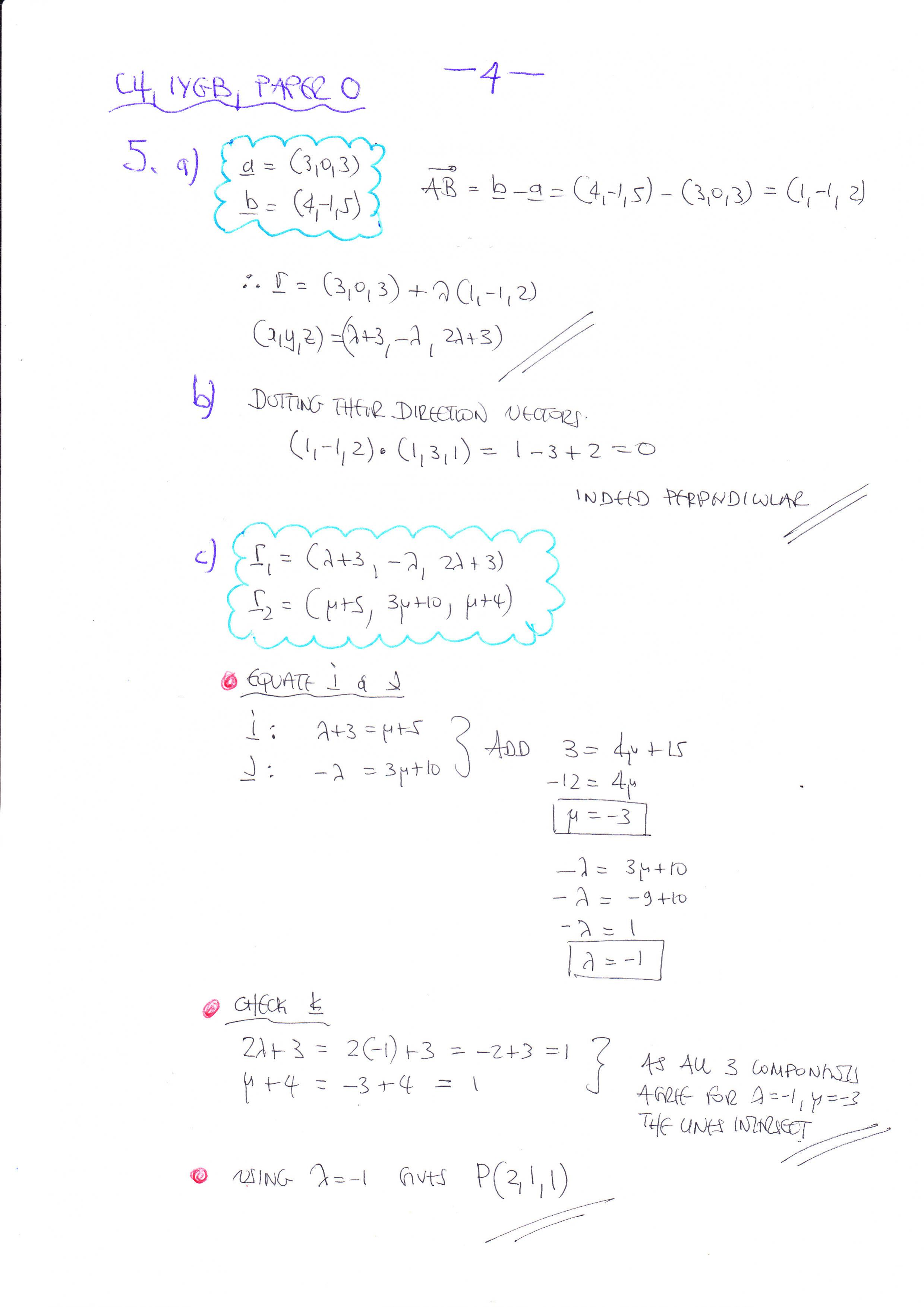 Name:  C4, IYGB, Paper O, page 4.jpg Views: 93 Size:  317.2 KB