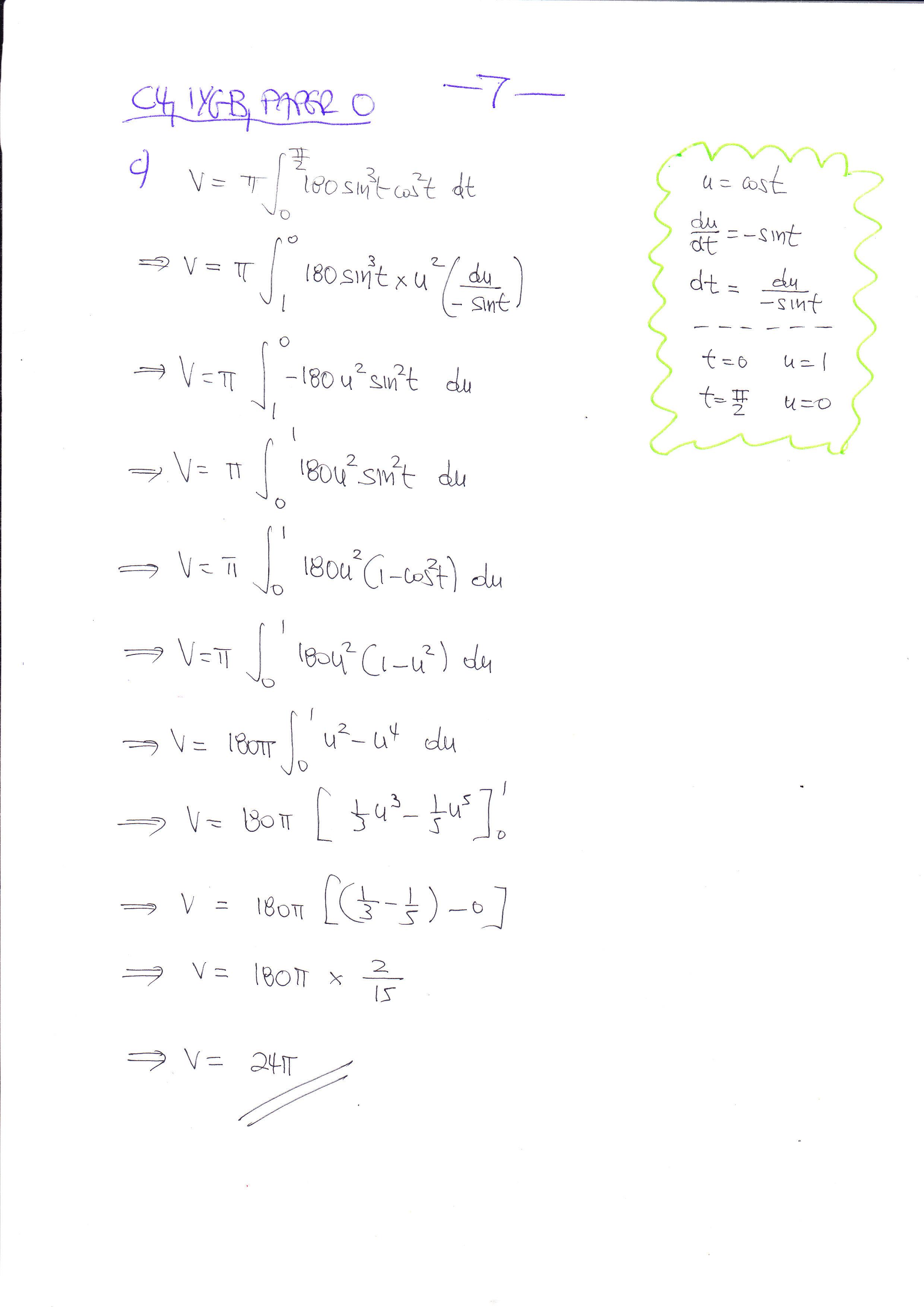 Name:  C4, IYGB, Paper O, page 7.jpg Views: 76 Size:  485.6 KB