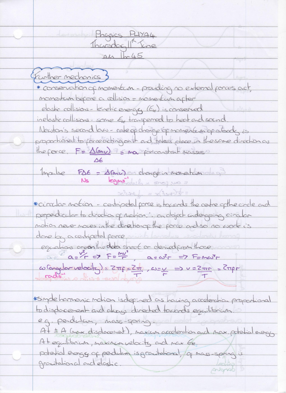 Ocr terminal past papers - Custom paper Sample