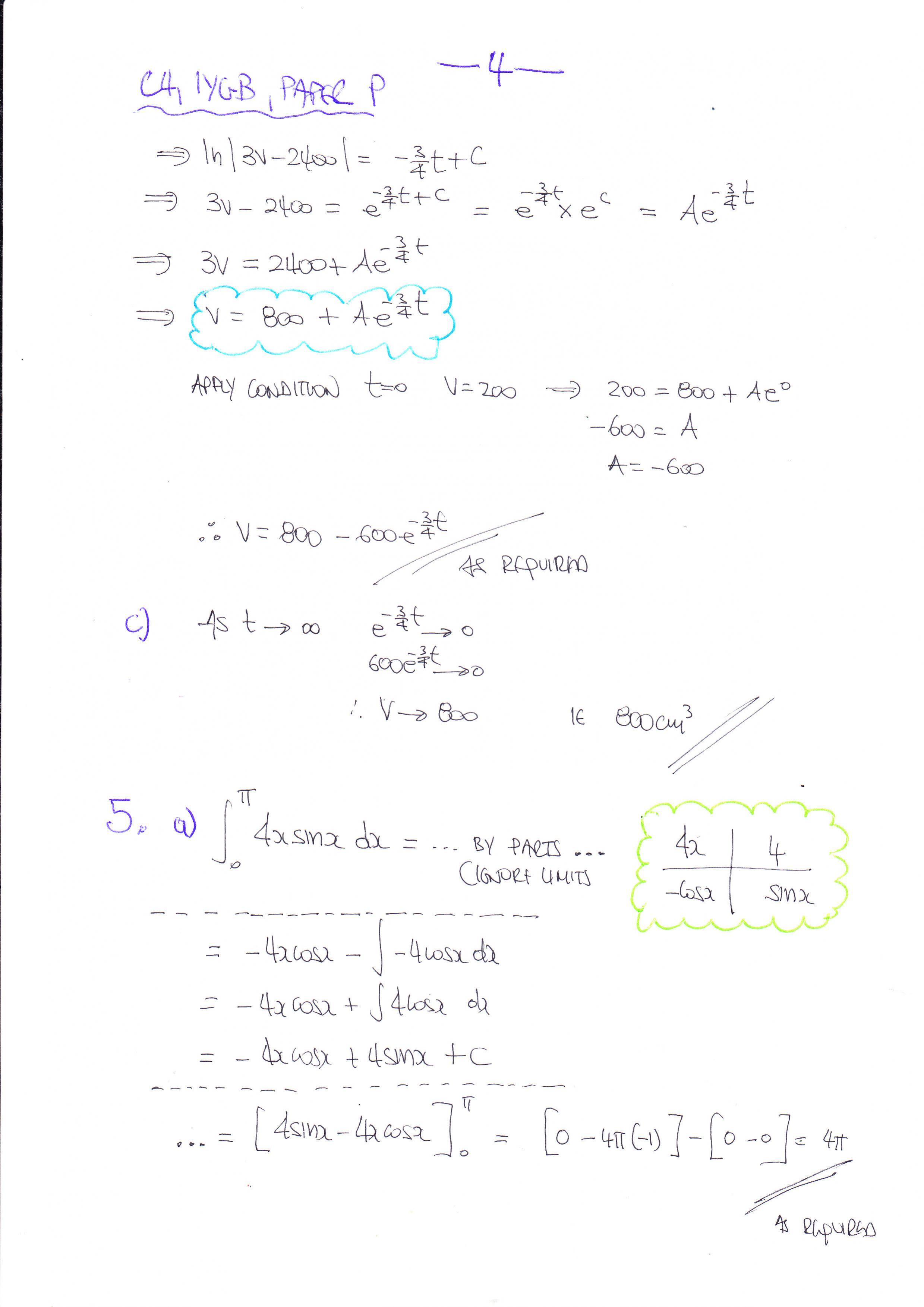 Name:  C4, IYGB, Paper P, page 4.jpg Views: 84 Size:  323.8 KB
