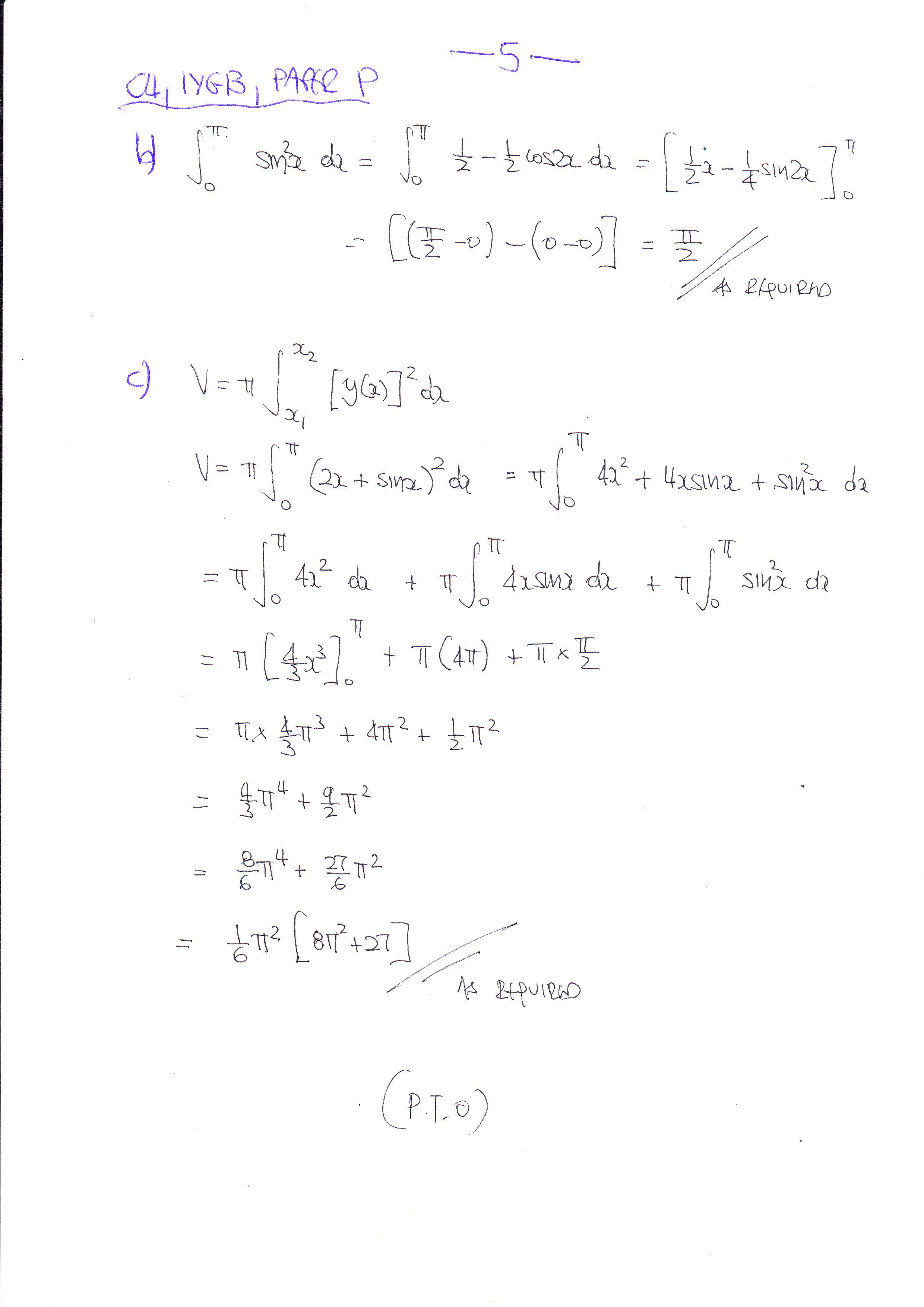 Name:  C4, IYGB, Paper P, page 5.jpg Views: 85 Size:  465.7 KB