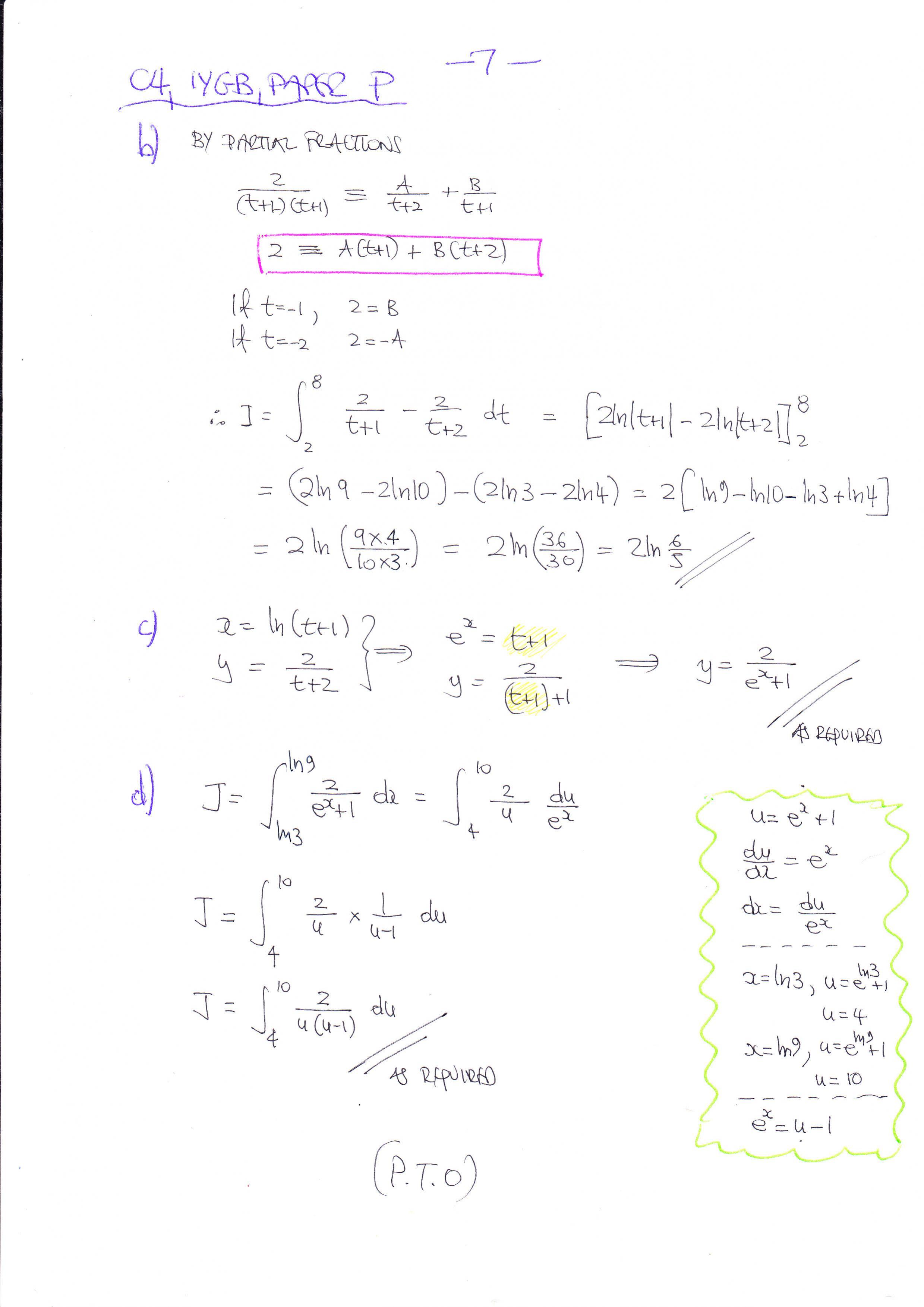 Name:  C4, IYGB, Paper P, page 7.jpg Views: 86 Size:  333.8 KB