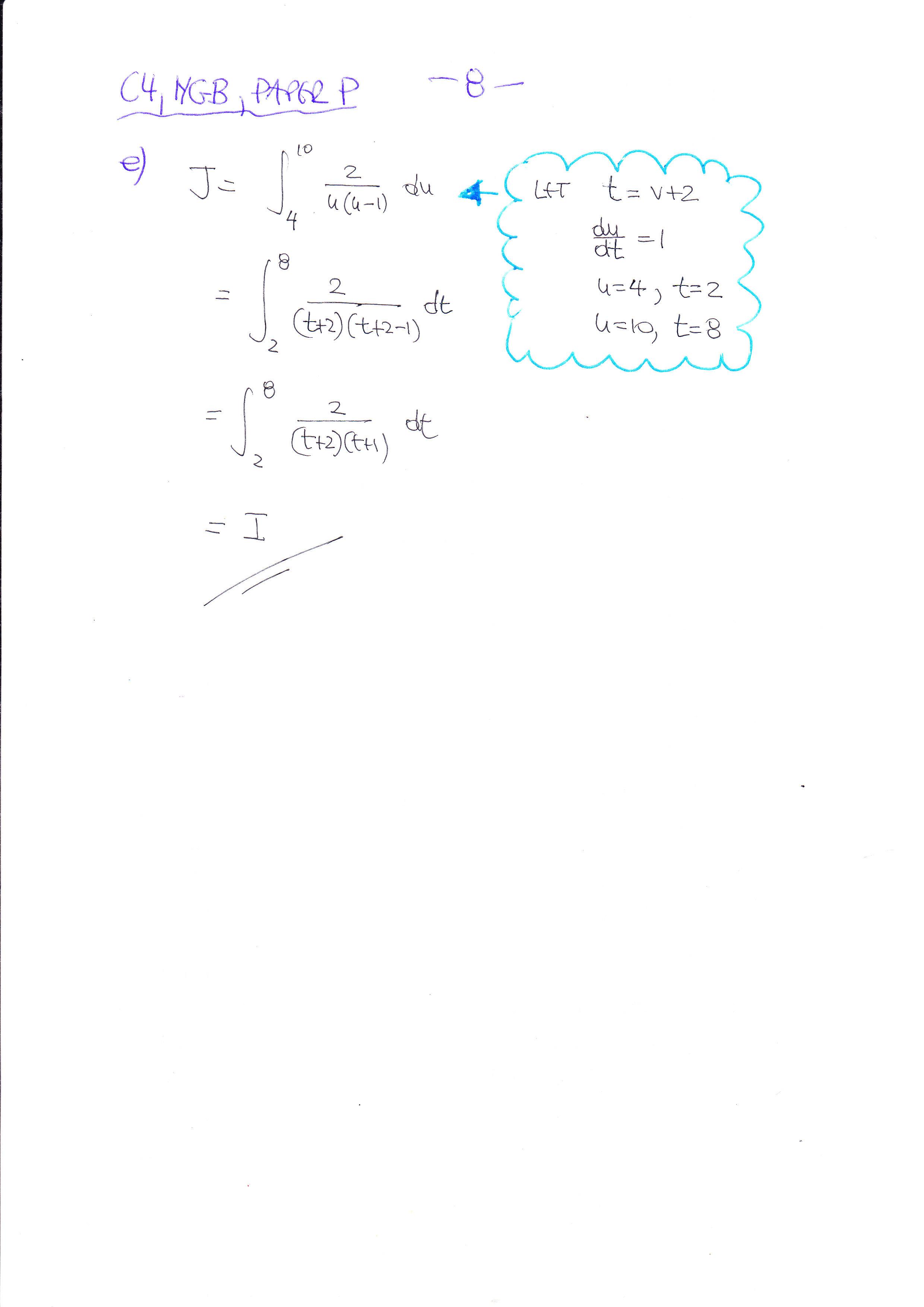 Name:  C4, IYGB, Paper P, page 8.jpg Views: 75 Size:  321.0 KB