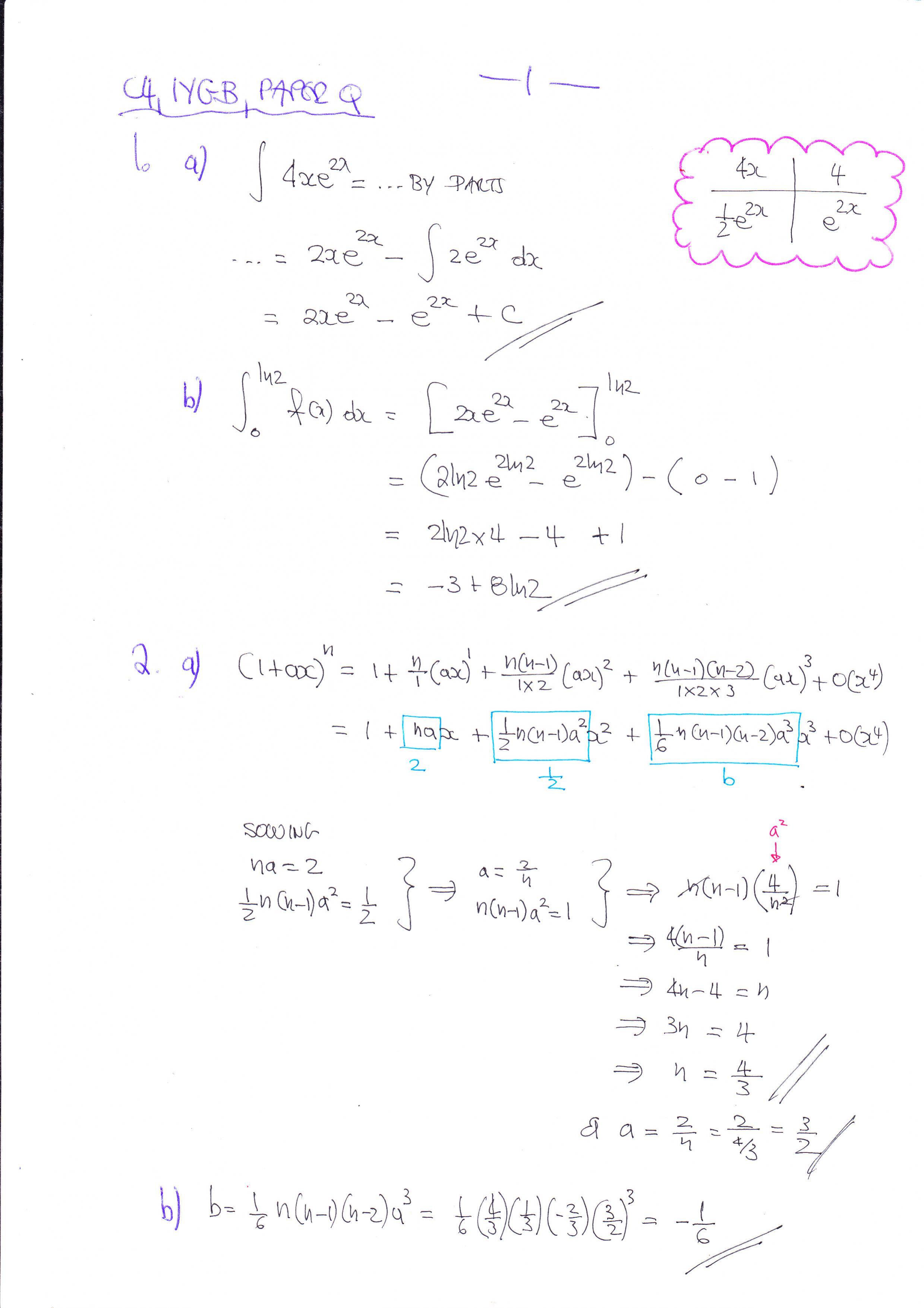 Name:  C4, IYGB, Paper Q, page 1.jpg Views: 82 Size:  341.2 KB