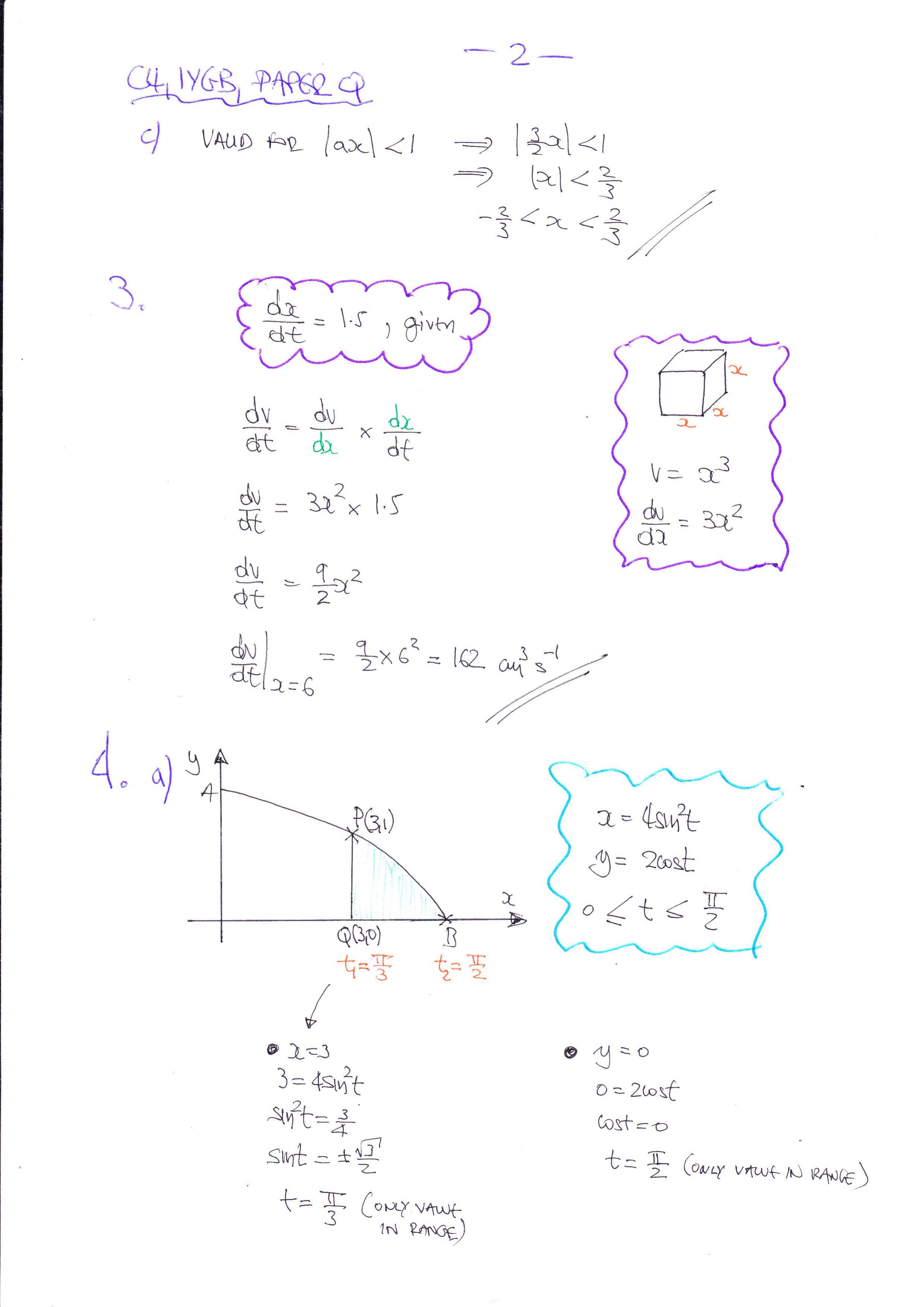 Name:  C4, IYGB, Paper Q, page 2.jpg Views: 78 Size:  329.5 KB