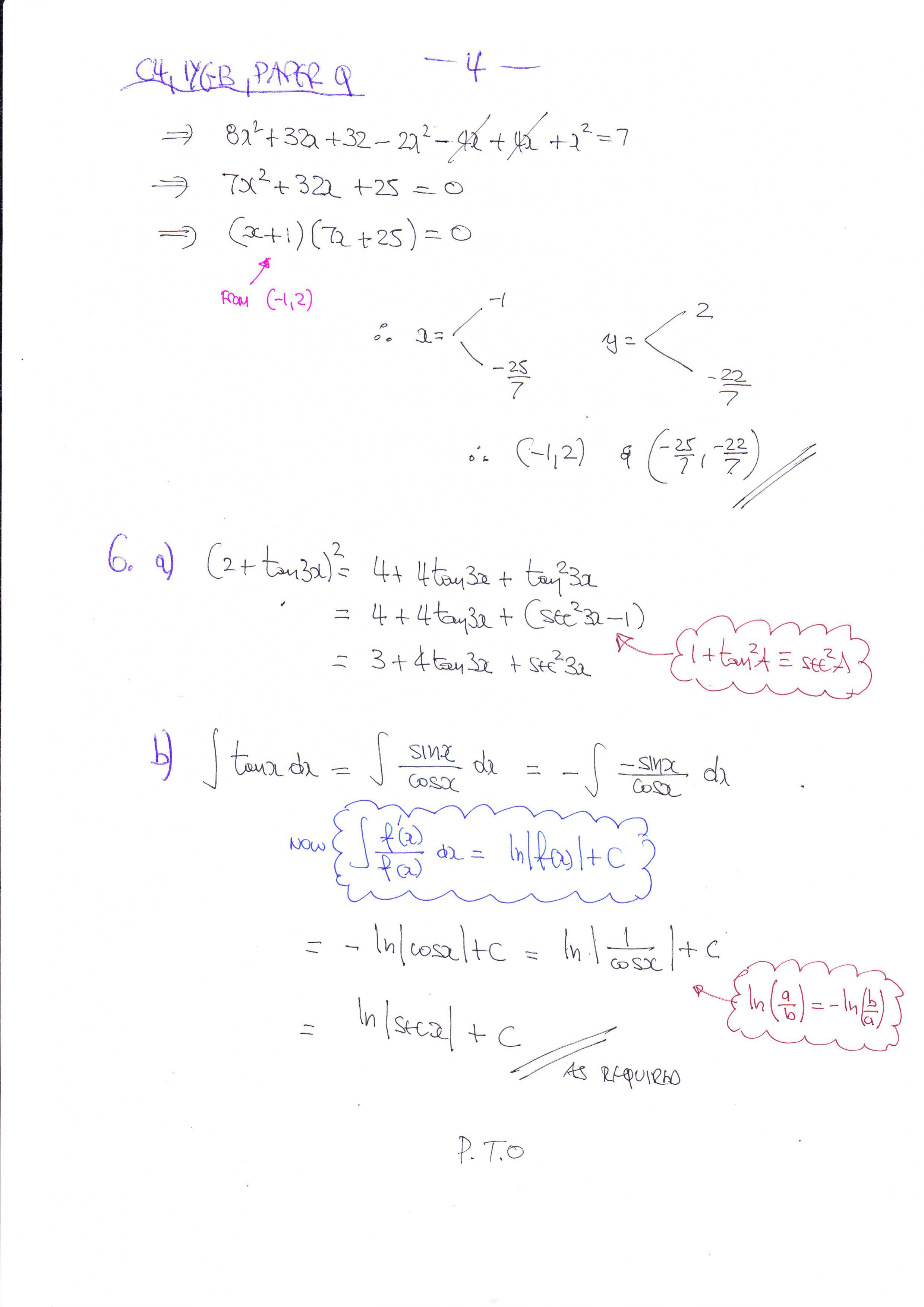Name:  C4, IYGB, Paper Q, page 4.jpg Views: 85 Size:  318.7 KB