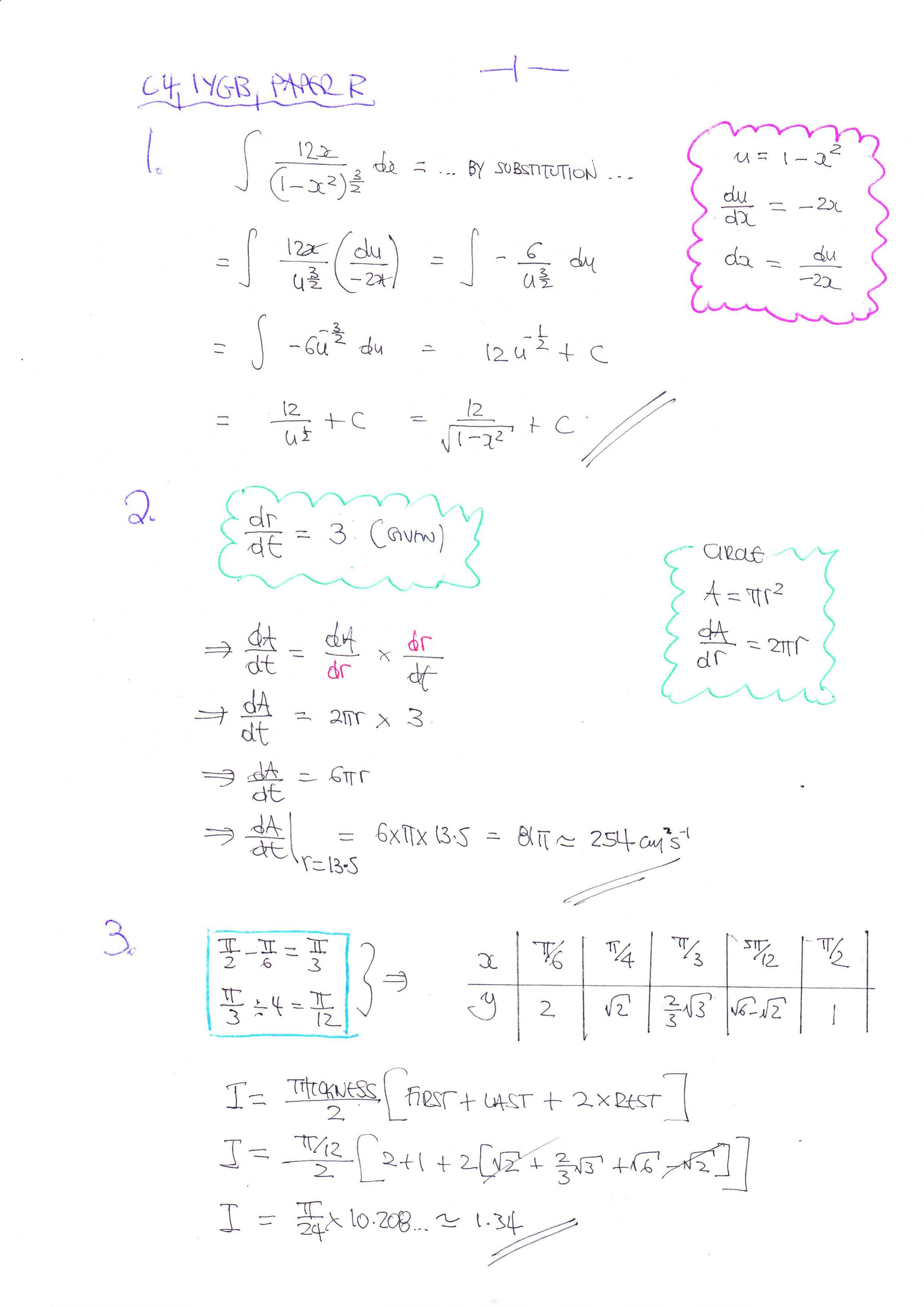 Name:  C4, IYGB, Paper R, page 1.jpg Views: 62 Size:  350.4 KB