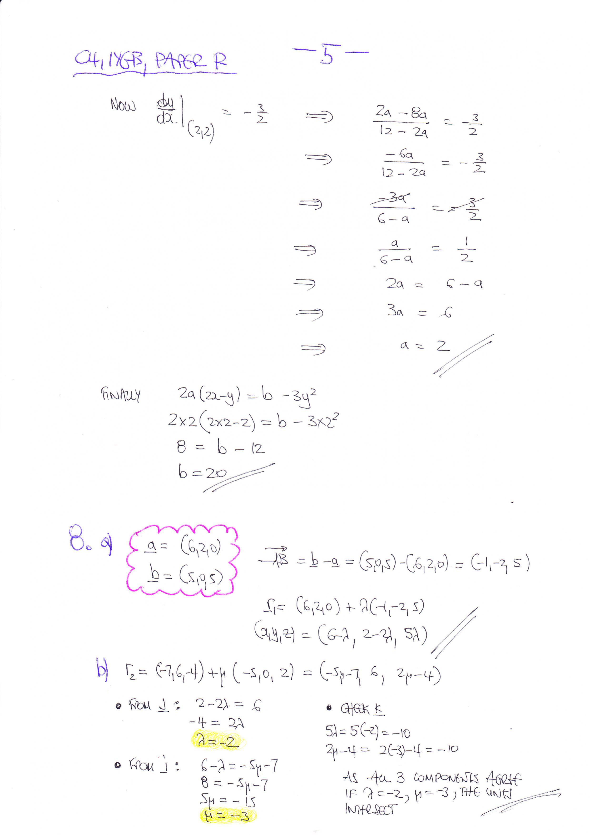 Name:  C4, IYGB, Paper R, page 5.jpg Views: 72 Size:  328.1 KB