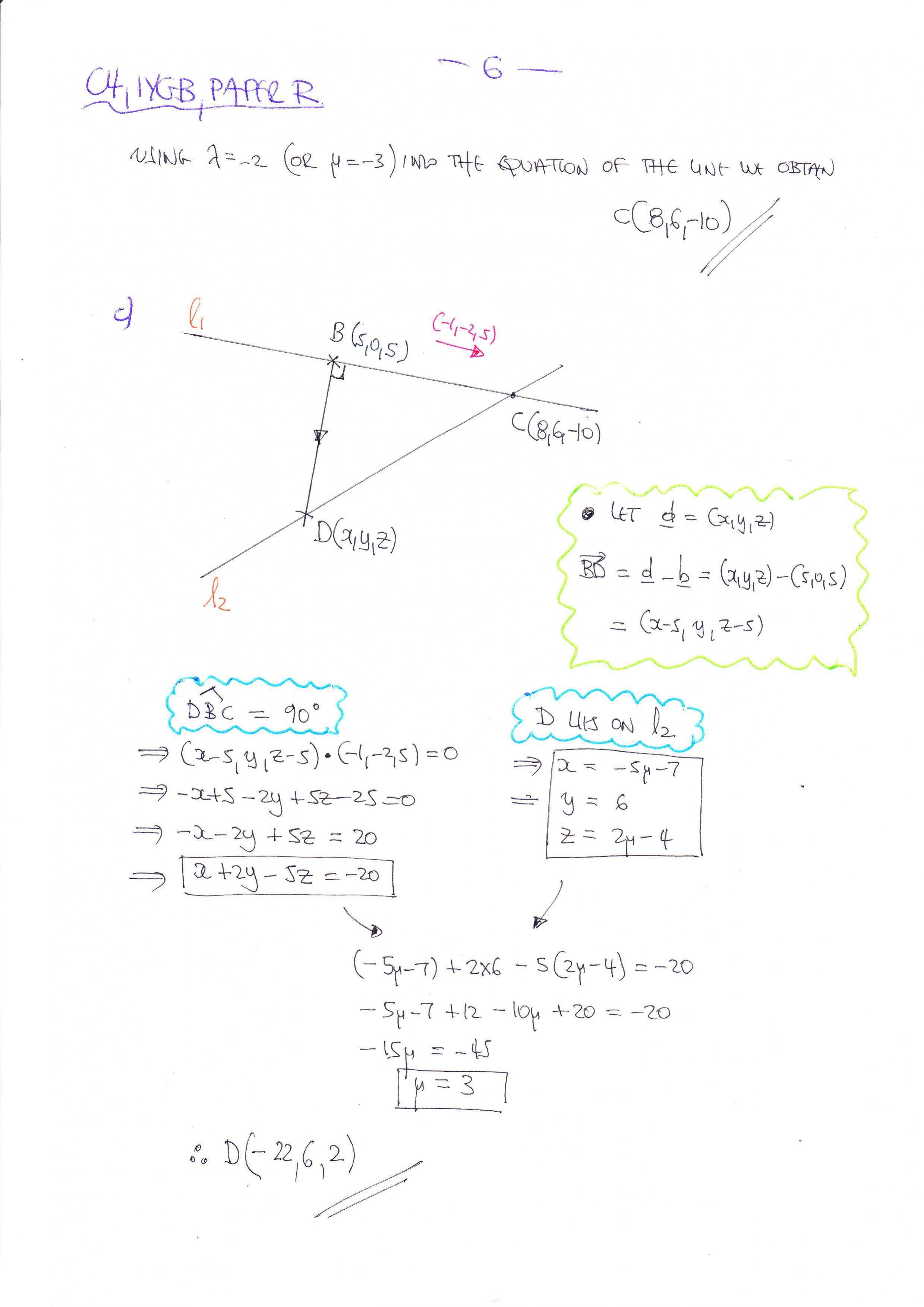 Name:  C4, IYGB, Paper R, page 6.jpg Views: 63 Size:  316.2 KB