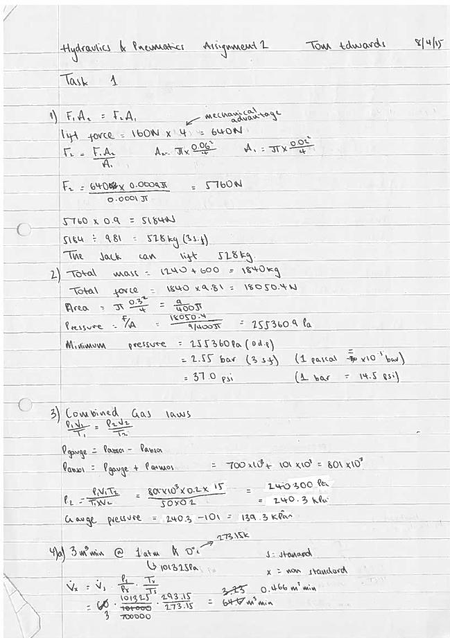 types essays pdf montaigne