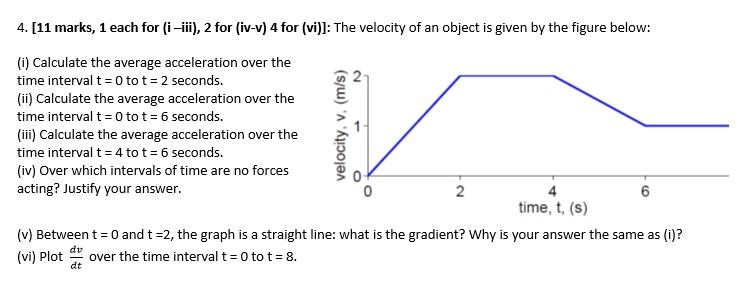 Name:  Physics 1 Q4 exercise.jpg Views: 239 Size:  51.0 KB