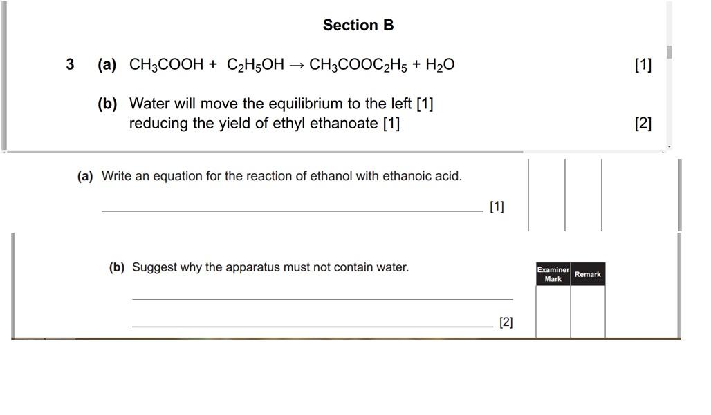 Ocr gcse biology coursework