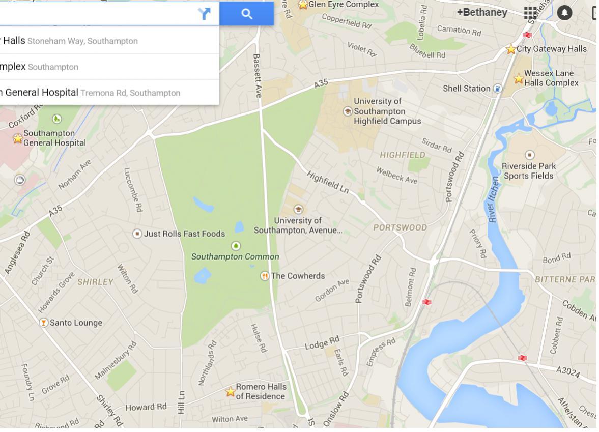 Name:  map.jpg Views: 140 Size:  116.5 KB