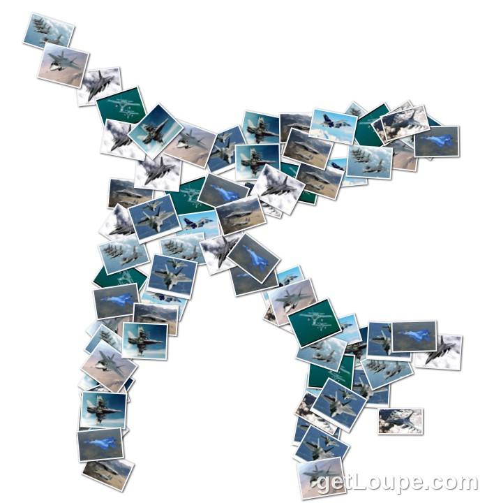 Name:  Fast jet collage.jpg Views: 62 Size:  85.2 KB