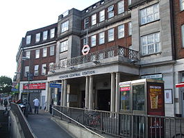 Name:  Hendon_Central_stn_entrance.JPG
