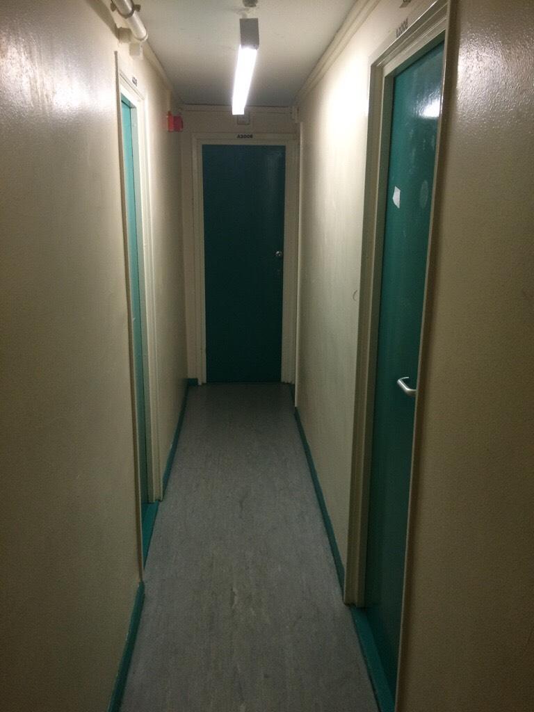 Name:  ImageUploadedByStudent Room1432050782.033148.jpg Views: 294 Size:  127.9 KB