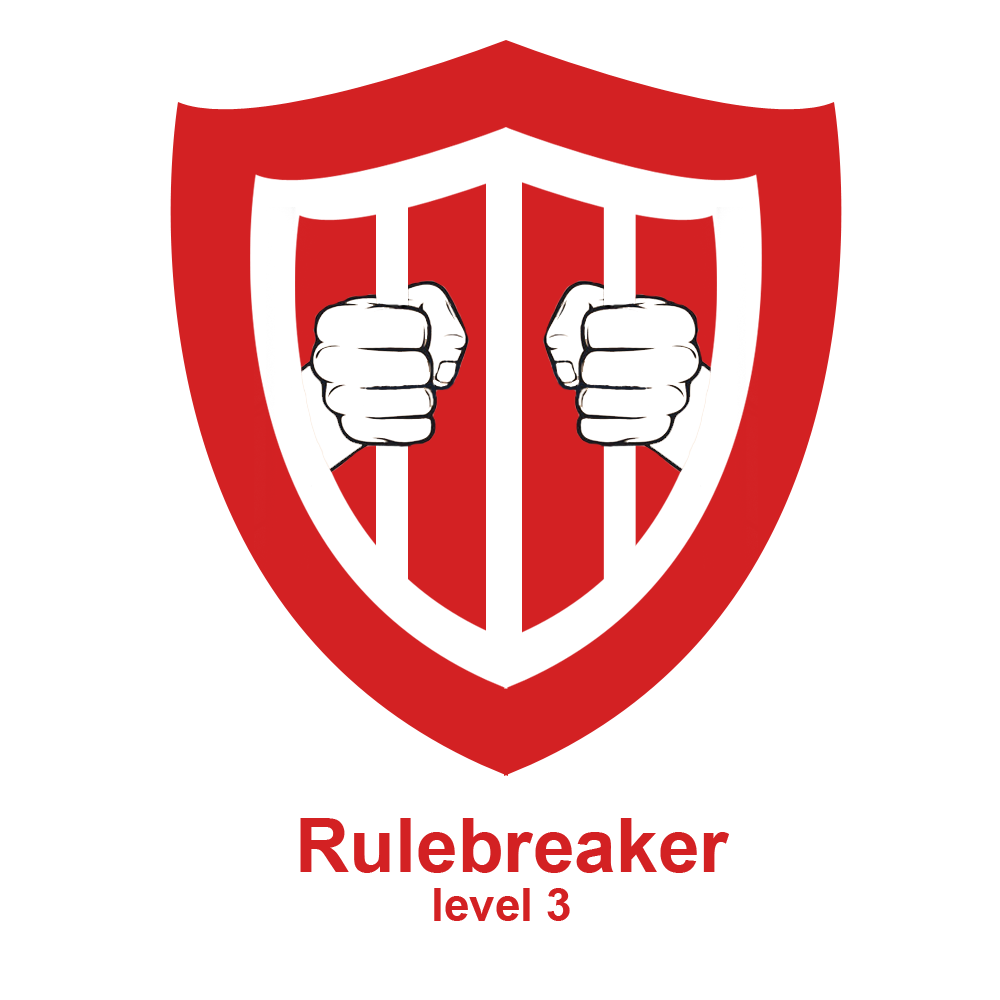 Name:  rulebreaker.png