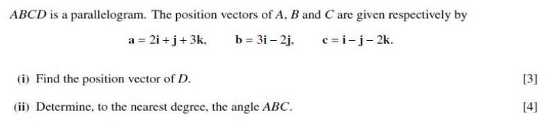 Name:  vector Q.jpg Views: 142 Size:  24.5 KB