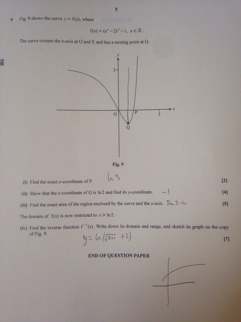 maths c3 coursework Numerical solutions of equations mathematics coursework (c3) alvin sipraga magdalen college school, brackley july 2009 1 introduction in this coursework i will be.