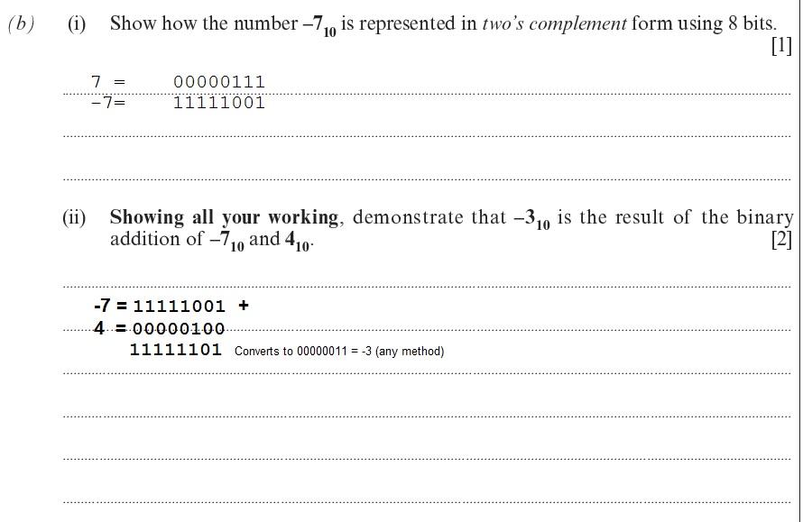 Name:  Binary question.jpg Views: 77 Size:  84.7 KB